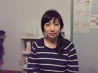 京都市 整体オフィス空流 クライアント様3