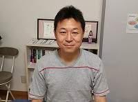 京都市 整体オフィス空流 クライアント様2