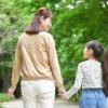 母親の気持ちがラクになると、子どもの調子も良くなる