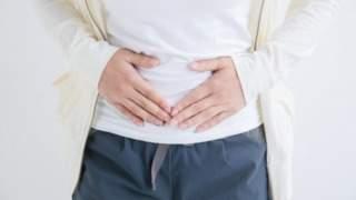 胃のヒーリング